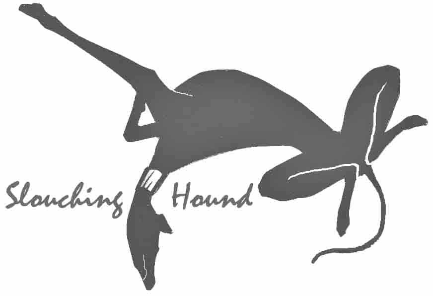 Slouching Hound